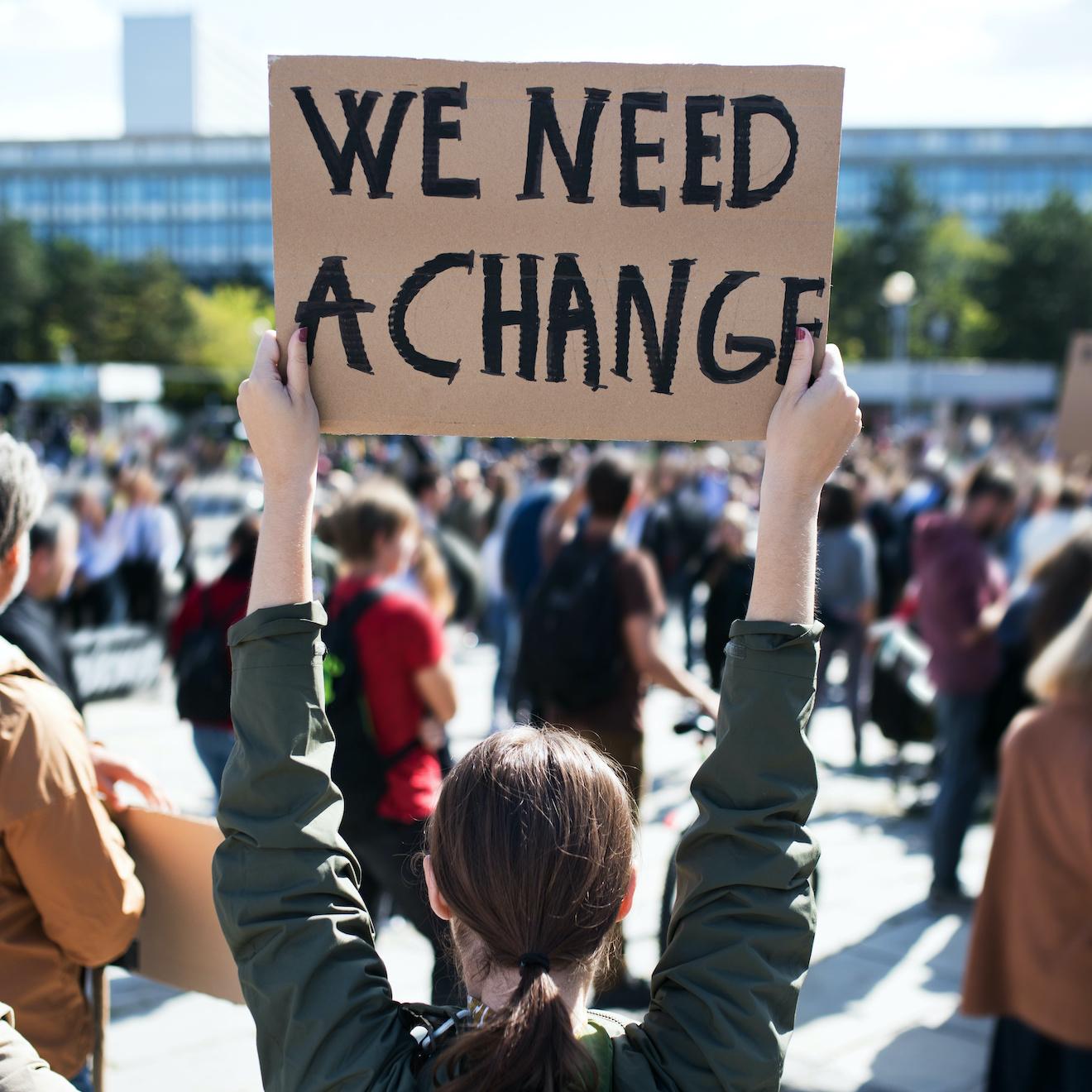 We need change phooto