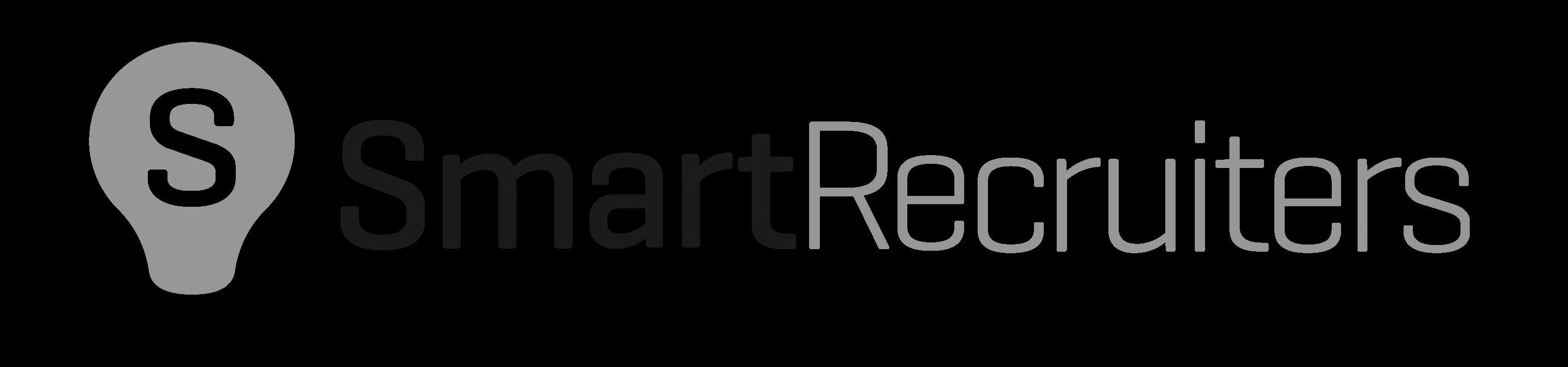 SmartRecruiter logo