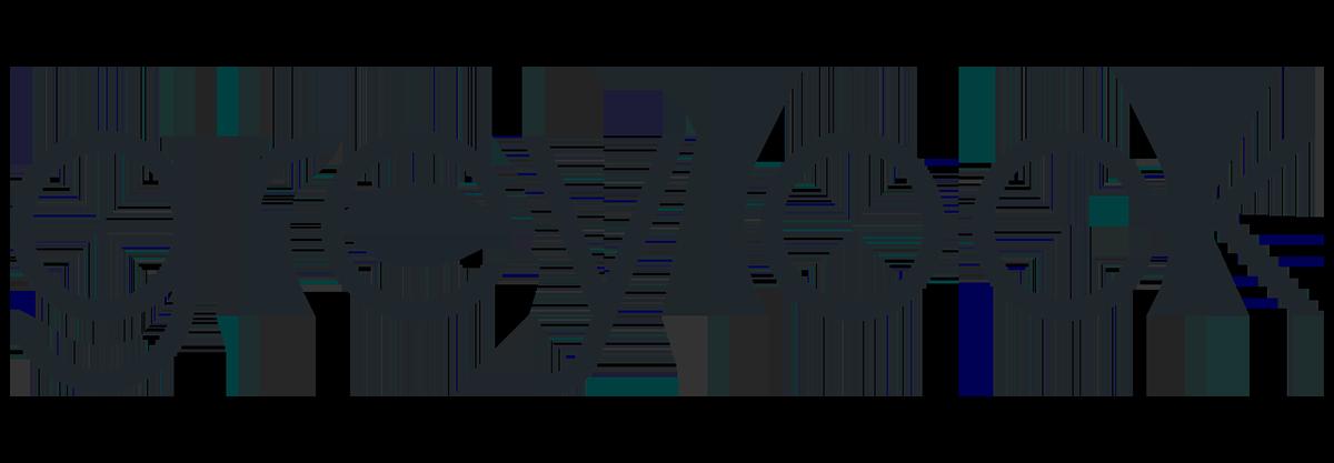 Greylock logo