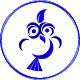 Service Owls Logo