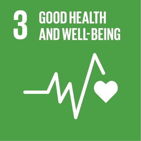 Objetivo 3 da ONU: Boa Saúde e Bem-estar