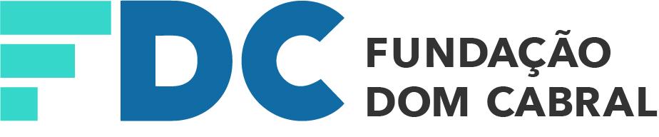 marca da universidade fundação dom cabral