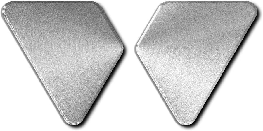 Selo Walklaw® Silver Access