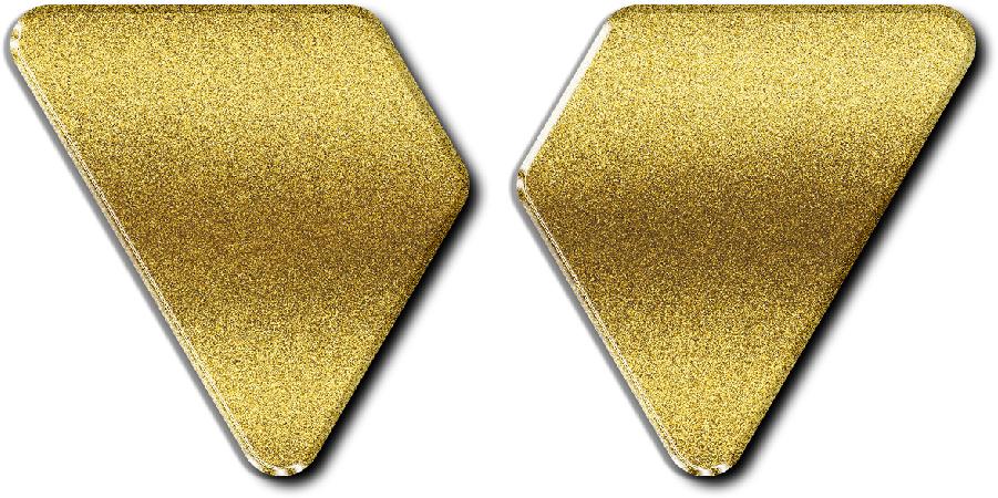 Selo Walklaw® Gold Universal