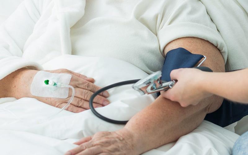 Programs - Medical Assistant