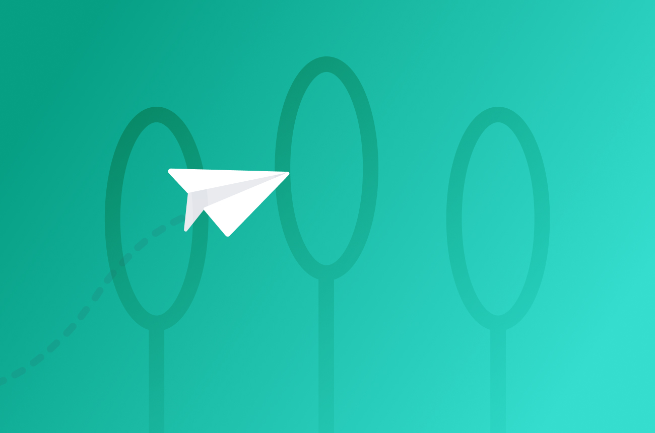 The 3 Fundamental Rules to Keep Your Website Goal Orientated