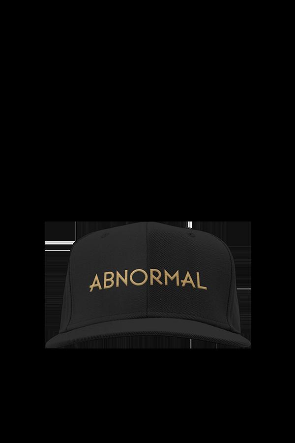 Abnormal Hat