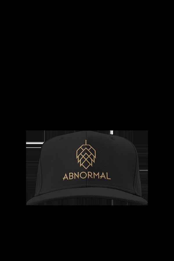 Abnormal Hop Hat