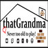 thatgrandma