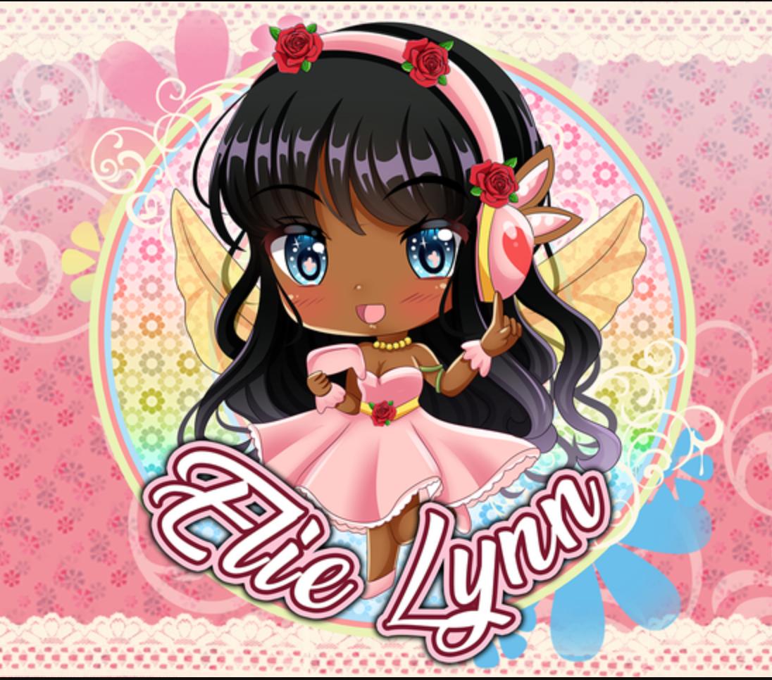 ElieLynn