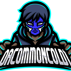 DACOMMONCOLD1