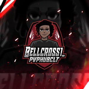Bellcross1_pvphubclt