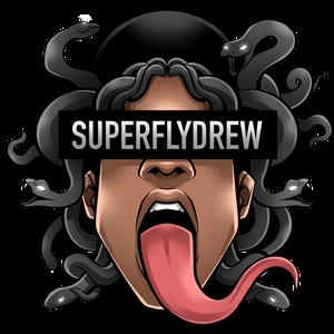 Superflydrew