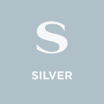 Savant Silver