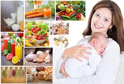 Chữa bệnh trĩ sau khi sinh bằng điều dưỡng