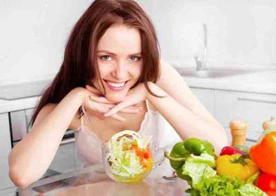 cách chữa bệnh trĩ nhẹ, cách điều trị bệnh trĩ nhẹ