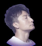 Motitalk macau speaker: Alex Fong