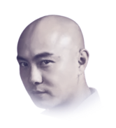 Motitalk macau speaker: Dicky Cheung