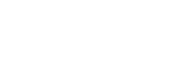 A graphic for the 5D storytelling experience in Chinese