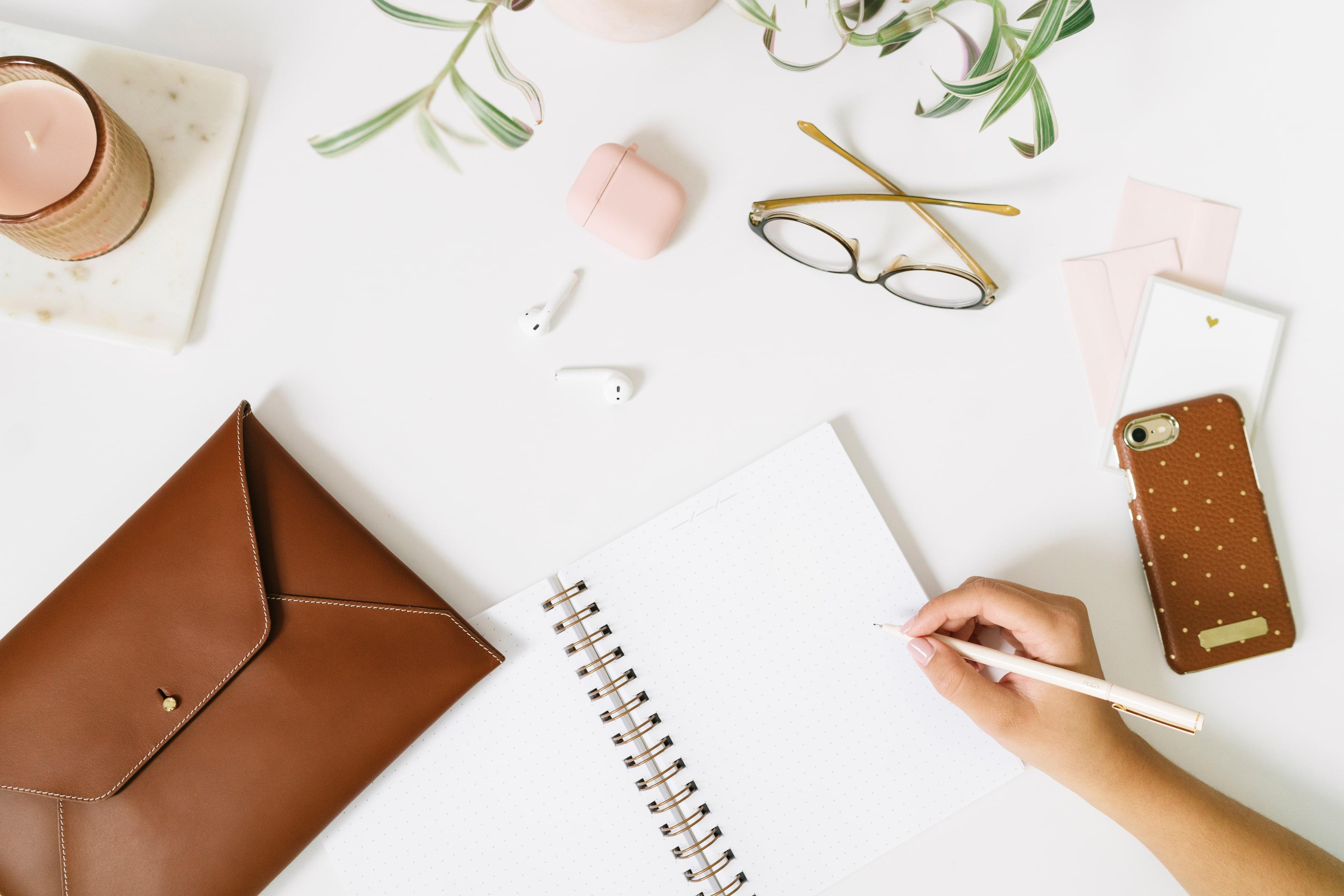 Practicing Gratitude to Achieve your Goals