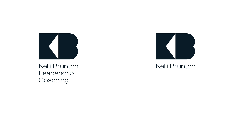 Kelli Brunton Leadership Coaching