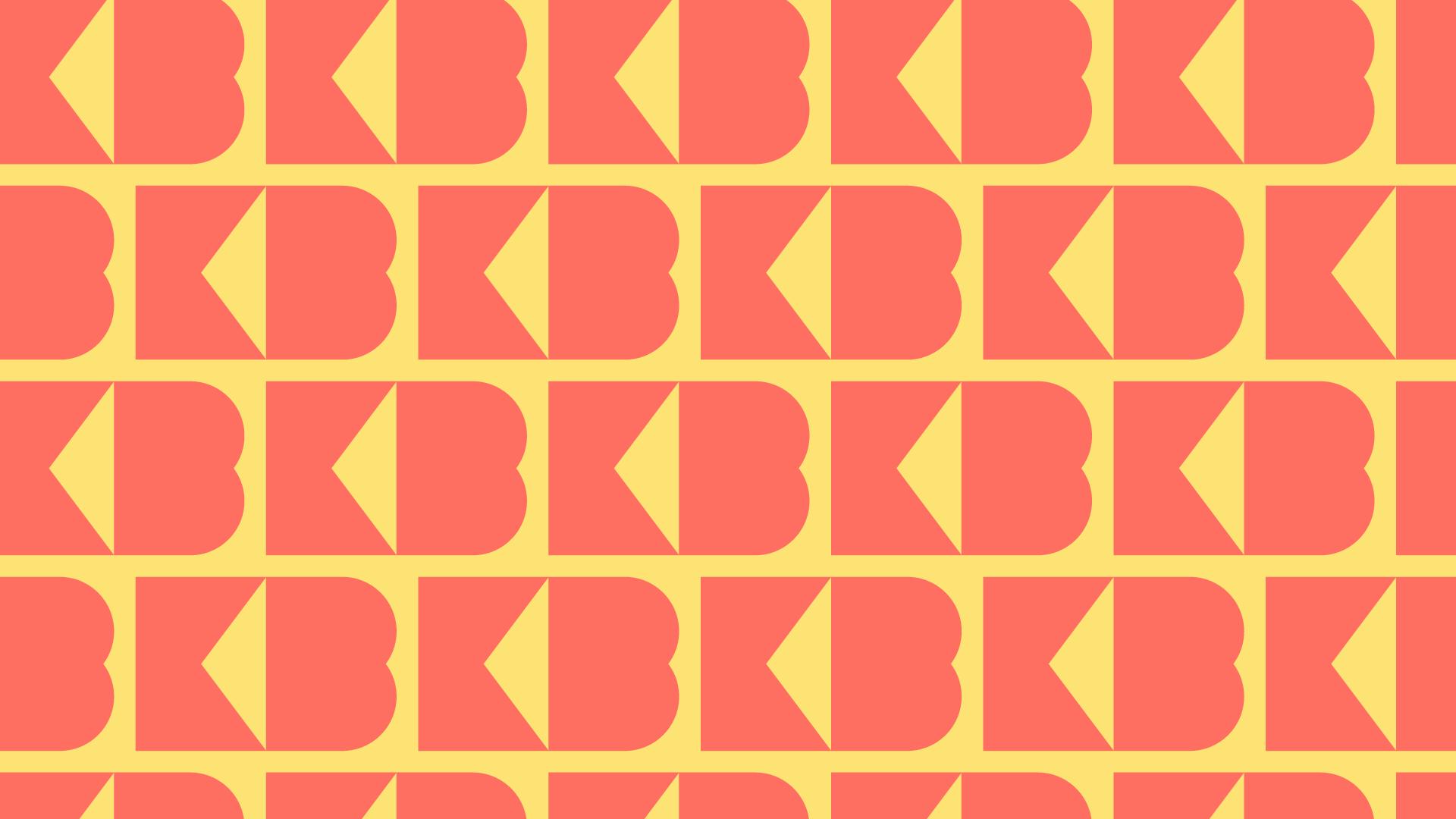 KB pattern