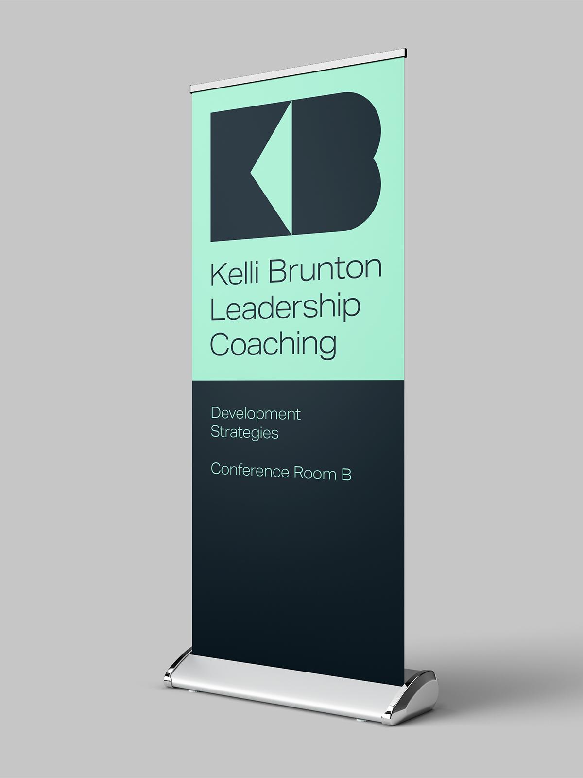 KBLC event banner