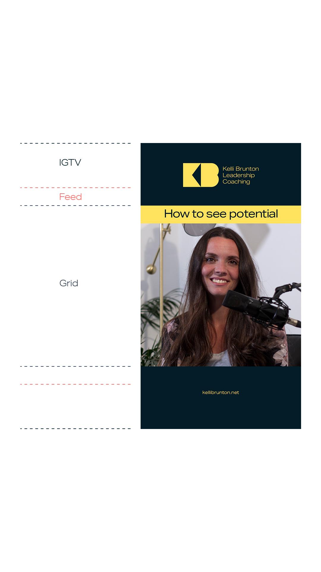 KBLC IGTV