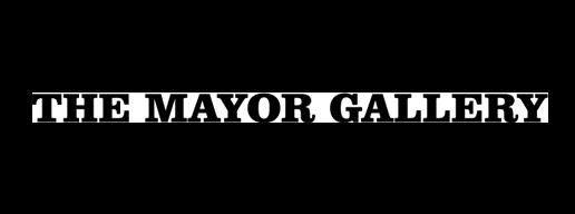 The Mayor Gallery