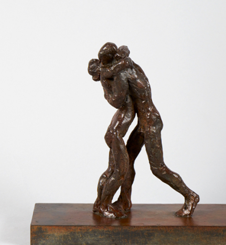 sladmore gallery sculpture