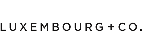 Luxembourg & Co