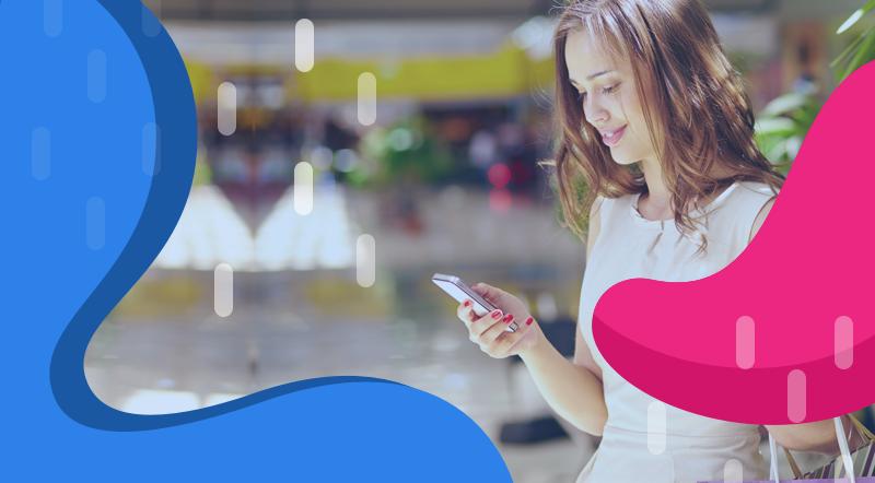 Müşterilerinizden SMS ile Geri Bildirim Toplamanın 4 Farklı Yolu