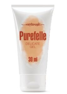 Purefelle - วิธีใช้ - คือ - ดีไหม