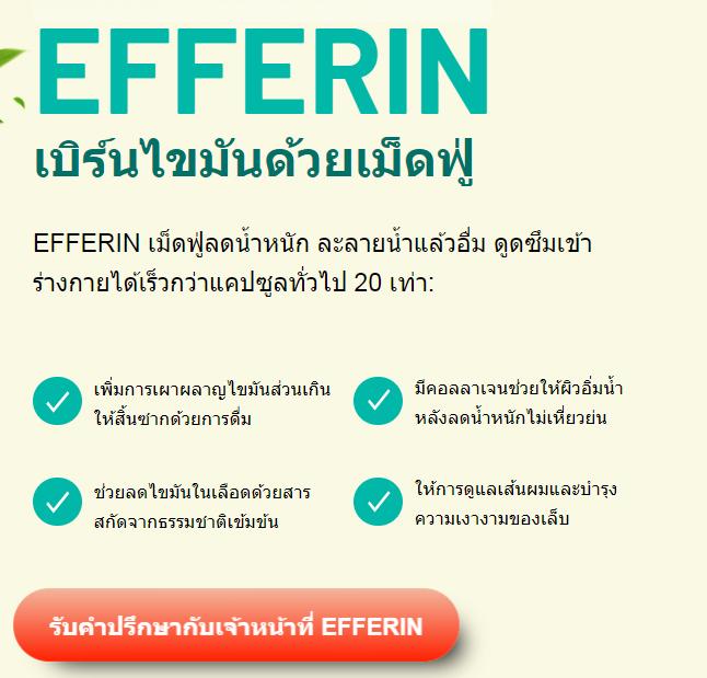 Efferin 4