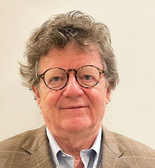 Hervé Aaron