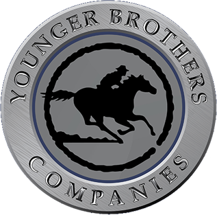 Younger Brothers Logo