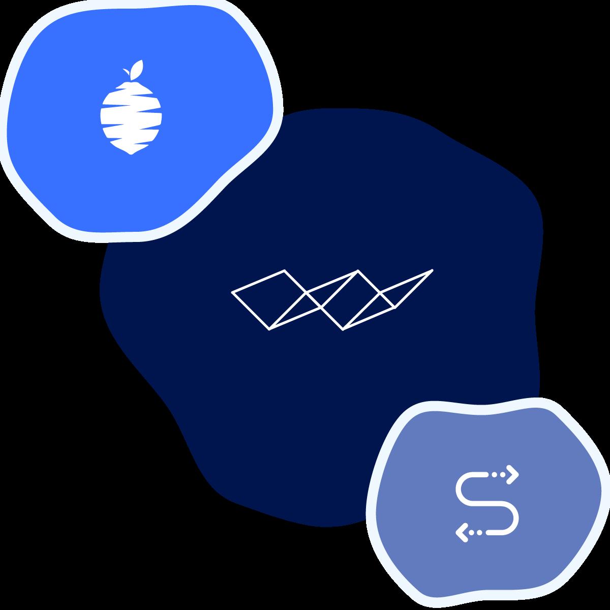 Logo Interne Bedrijven