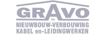 Gravo Logo