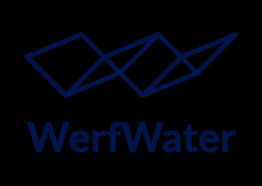 Logo Werfwater