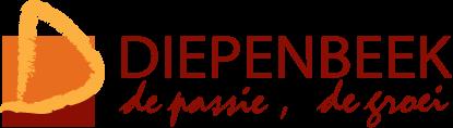 Logo Diepenbeek