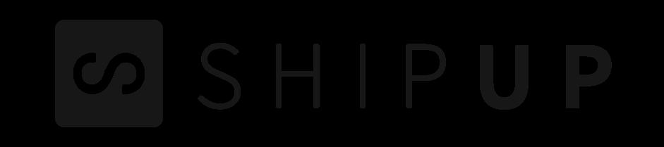 customer logo 3