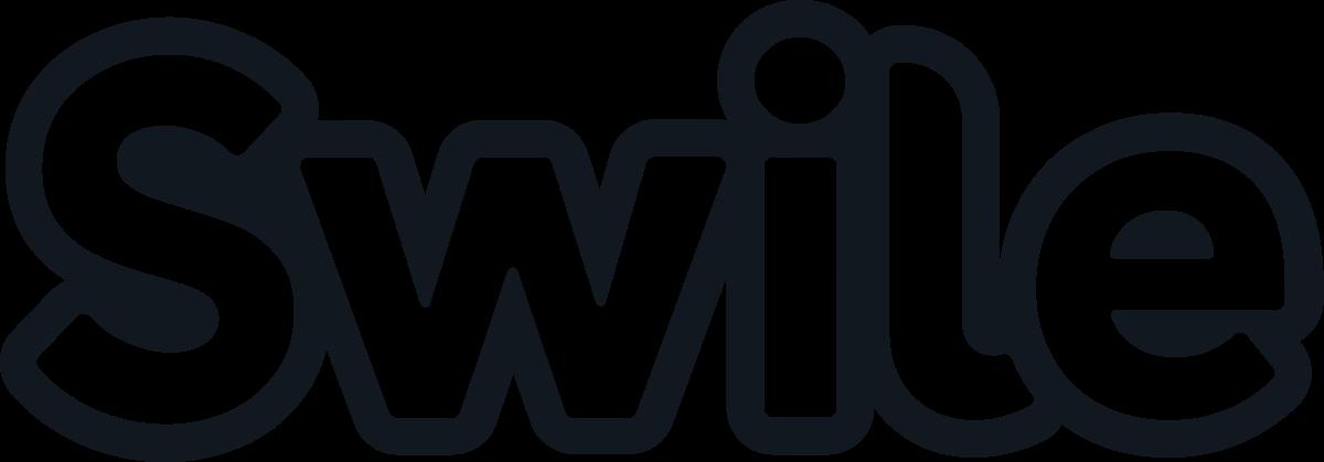 customer logo swile