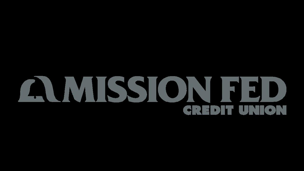 Mission Fed