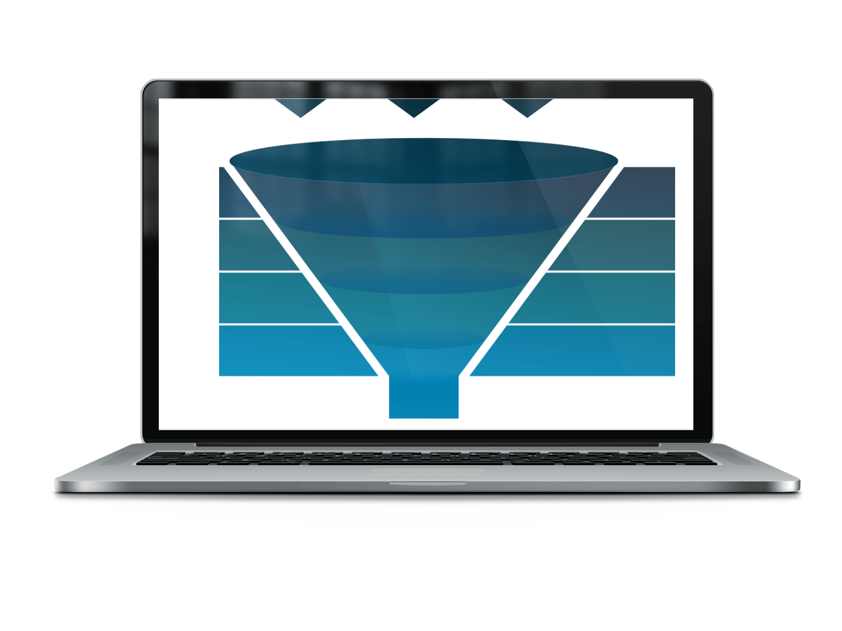 DDR Consultation Offers Website and Funnel Development Services