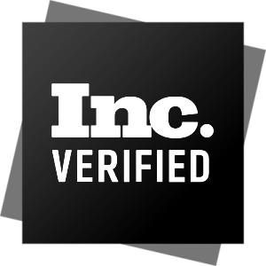 DDR Consultation is an Inc. verified business