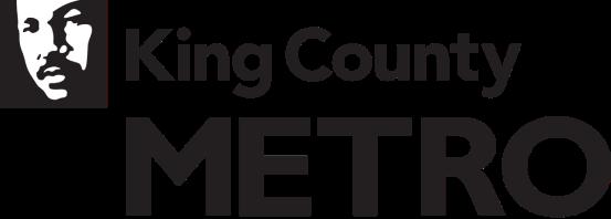 KCM metro