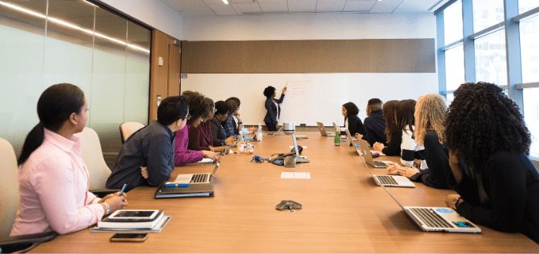 competencias digitales profesionales