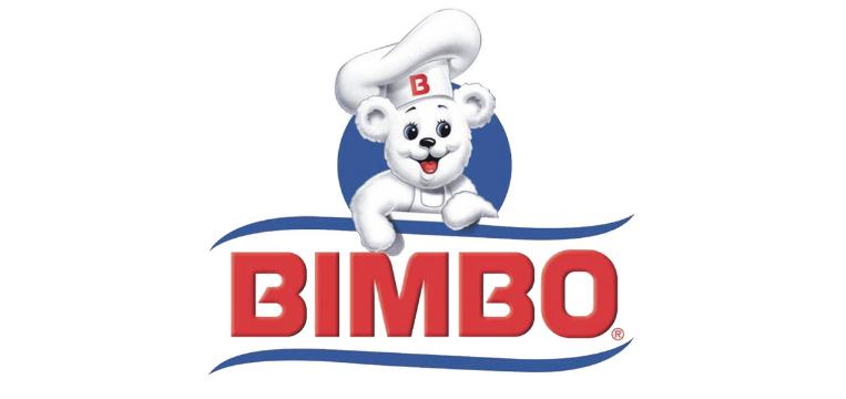 crear una marca cómo crear una marca bimbo png