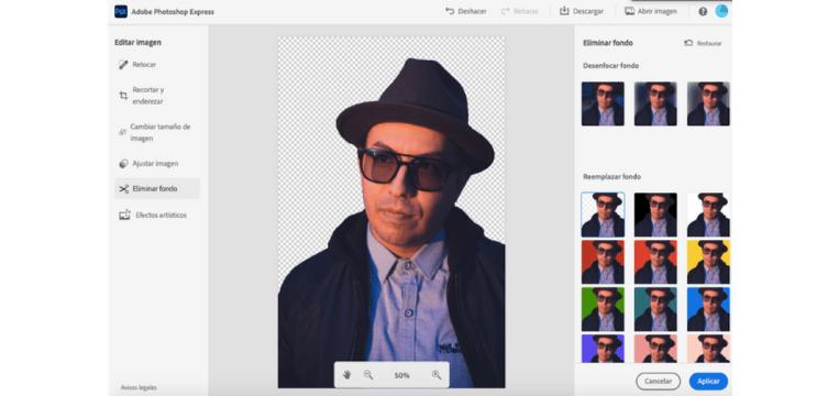 crear una marca Adobe photoshop express tips para crear una marca como crear una marca exitosa