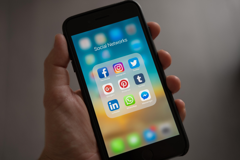 redes sociales campaña publicitaria para redes sociales ¿Qué es una campaña publicitaria?